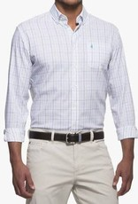 Johnnie-O Johnnie-O Chamberlain PREP-FORMANCE Button Down Shirt