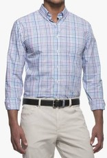 Johnnie-O Johnnie-O Reynolds Button Down Shirt