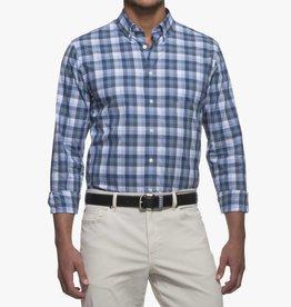 Johnnie-O Johnnie-O  Johnston Button Down Shirt