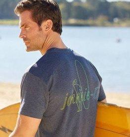 Johnnie-O Johnnie-O Baldwin T-Shirt