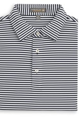 Peter Millar Peter Millar Competition Stripe Performance Polo