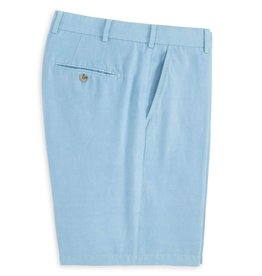 Peter Millar Peter Millar Cotton-Linen-Silk Seaside Short
