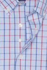 Johnnie-O Johnnie-O Hester Button Down Shirt