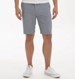 Johnnie-O Johnnie-O  Mulligan PREP-FORMANCE Shorts