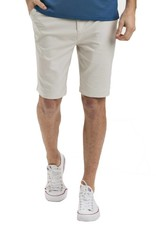 Johnnie-O Johnnie-O Mulligan PREP-FORMANCE Shorts