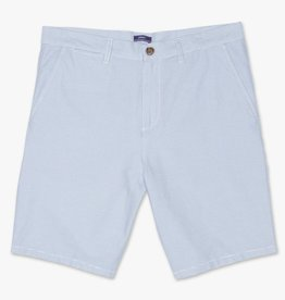 Johnnie-O Johnnie-O Geordy Horizontal Striped Shorts