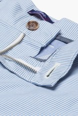 Johnnie-O Johnnie-O Geordy Horizontal Striped Shorts