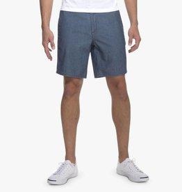 Johnnie-O Johnnie-O Oliver Chambray Jacquard Shorts