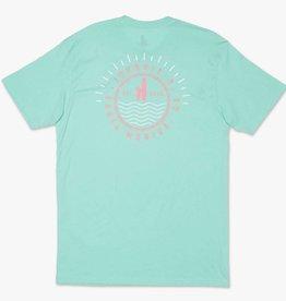 Johnnie-O Johnnie-O Vance T-Shirt
