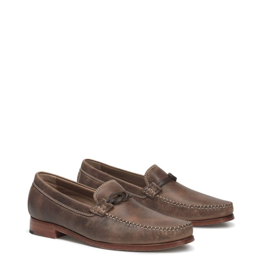 Trask Trask Sawyer Shoe