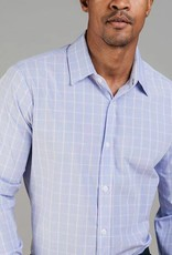 Mizzen+Main Mizzen and Main Cassady Shirt