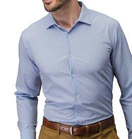 Mizzen+Main Mizzen and Main Davis Shirt