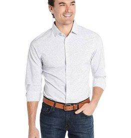Mizzen+Main Mizzen and Main Kennedy Shirt