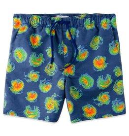 Rowdy Gentleman Rowdy Gentleman Tropical Disturbances Swimwear