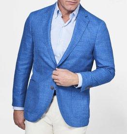 Peter Millar Peter Millar Crown Soft Solid Soft Jacket