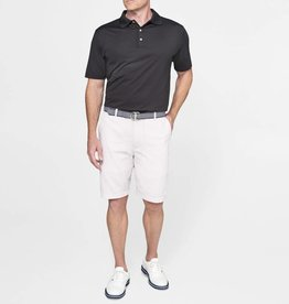 Peter Millar Peter Millar Apex Seersucker Pin Stripe Short