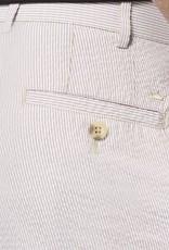 Peter Millar Peter Millar Apex Seersucker Pin Stripe Short