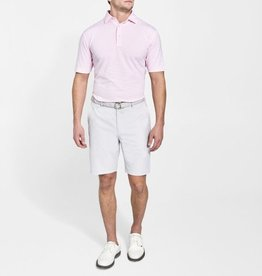 Peter Millar Peter Millar Halford Stripe Performance Polo