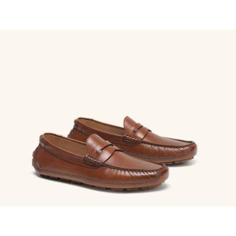 Trask Trask Dawson Shoe