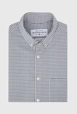 Mizzen+Main Mizzen + Main Harrison Shirt