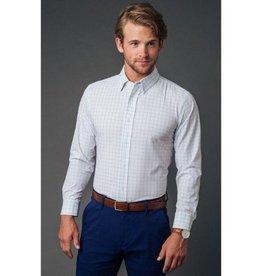 Mizzen+Main Mizzen and Main Hull Shirt