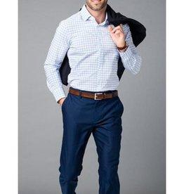Mizzen+Main Mizzen and Main Hampton Shirt