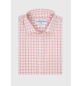 Mizzen+Main Mizzen + Main Andrews Shirt