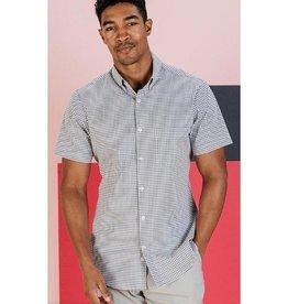 Mizzen+Main Mizzen + Main Harrison Shirt