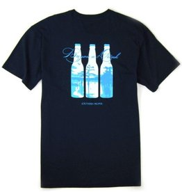 Southern Proper Southern Proper Bayou a Drink Tee