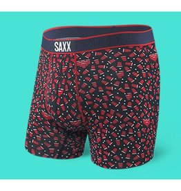 Saxx Saxx Vibe Boxer Brief