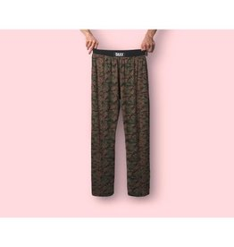 Saxx Saxx Sleepwalker Pants