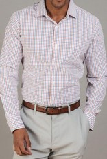 Mizzen+Main Mizzen and Main Henry Shirt