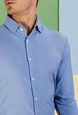 Mizzen+Main Mizzen and Main Maverick Shirt