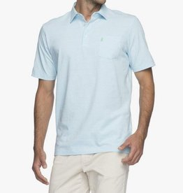 Johnnie-O Johnnie-O Gentry Striped Polo