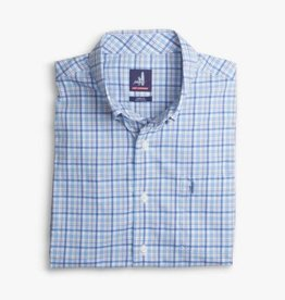 Johnnie-O Johnnie-O Monroe PREP-FORMANCE Button Down Shirt