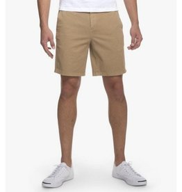 Johnnie-O Johnnie-O Neal Stretch Twill Shorts