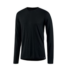 Fisher + Baker Fisher + Baker Everyday Cashmere L/S Crew