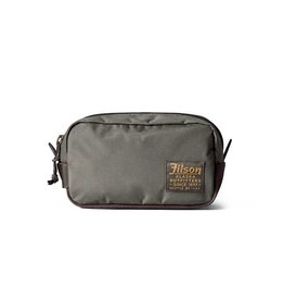 Filson Filson Ballistic Nylon Travel Pack