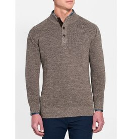 Peter Millar Peter Millar Mountainside Button Mock