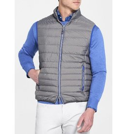 Peter Millar Peter Millar Crown Elite Light Vest