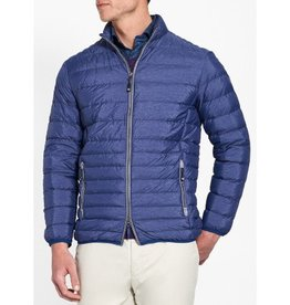 Peter Millar Peter Millar Crown Elite Light Bomber