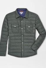 Peter Millar Peter Millar Crown Elite Light Shirt Jacket