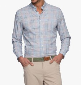 Johnnie-O Johnnie-O Chester PREP-FORMANCE Button Down Shirt
