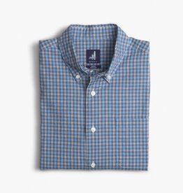 Johnnie-O Johnnie-O Finley Button Down Shirt