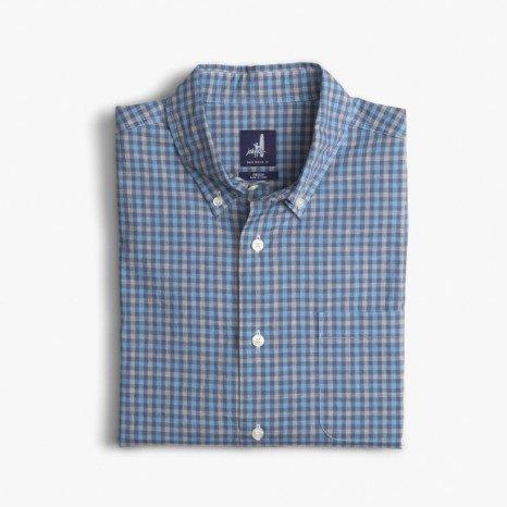Johnnie-O Johnnie-O Finley Button Down Shirt