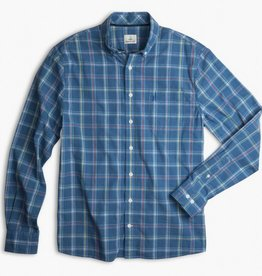 Johnnie-O Johnnie-O Stedman Hangin' Out Button Down Shirt