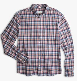 Johnnie-O Johnnie-O Morton Hangin' Out Button Down Shirt