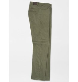 Peter Millar Peter Millar Ultimate Sateen Five Pocket Pant