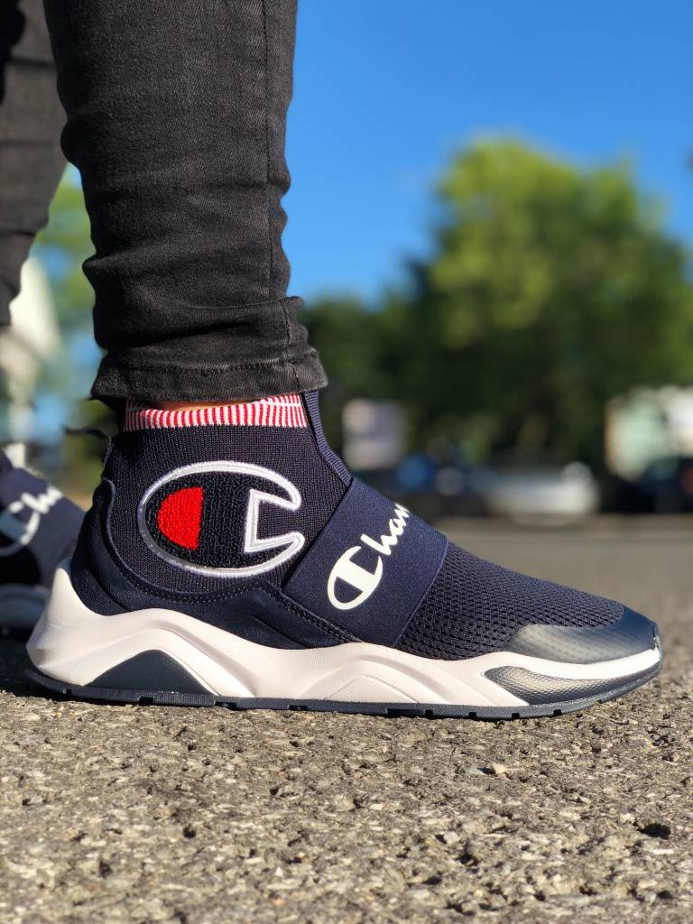 9244213fe06 champion rally pro shoes Sale