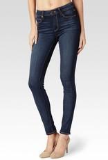 Paige Premium Denim PAIGE Hoxton Ultra Skinny - Vista Blue